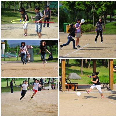 2010베다니체육대회 2.jpg