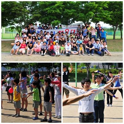 2010베다니체육대회 3.jpg