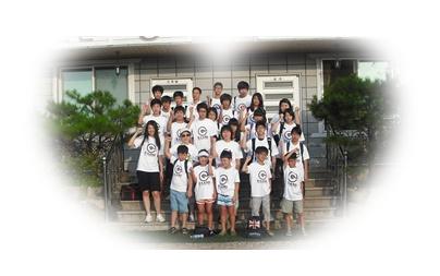 2011 베다니캠프 2.jpg